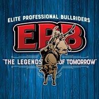 Elite Professional Bullriders, LLC.
