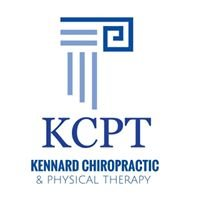 Kennard Chiropractic and Physical Therapy