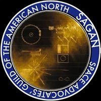 Space Advocates' Guild of the American North (SAGAN)