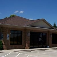 Northeast Veterinary Hospital