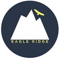 Eagle Ridge Camps