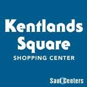 Kentlands Square