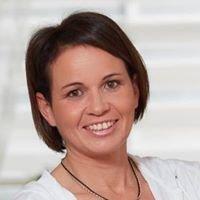 Sabine Hirschauer - Heilpraktikerin