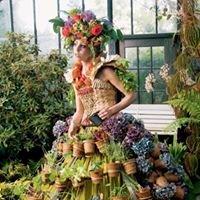 MagicBus Gardens
