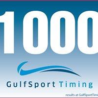 GulfSport Timing