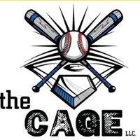 The Cage LLC.