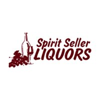 Spirit Seller Liquors