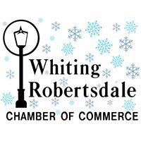 Whiting-Robertsdale Chamber of Commerce