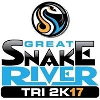 The Great Snake River Tri