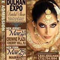 DulhanExpo Bridal Shows