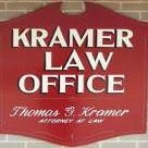Kramer Law Office