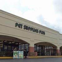 Pet Supplies Plus - Clearwater, FL
