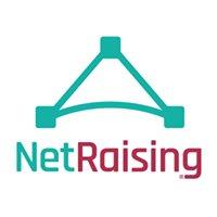NetRaising