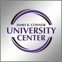 UW-Whitewater University Center