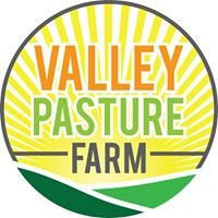 Valley Pasture Farm & Pumpkin Patch