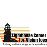 Lighthouse Center for Vision Loss