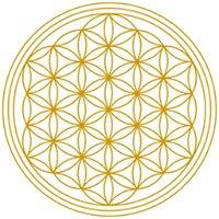 Heilpraxis-Spirituelles Heilen & ganzheitliches Wohlbefinden