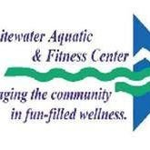 Whitewater Aquatic and Fitness Center