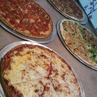 Mr. Assante's Italian Restaurant & Pizzeria