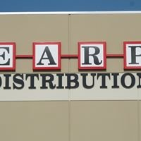 Earp Distribution