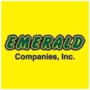 Emerald Companies, Inc.
