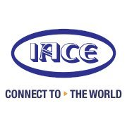 IACE TRAVEL