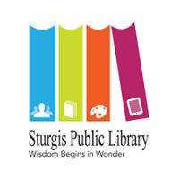Sturgis Public Library