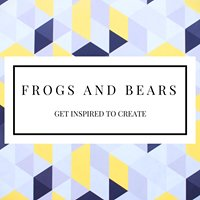 Frogs & Bears