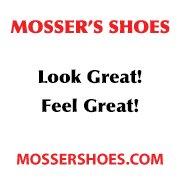 Mosser's Shoes