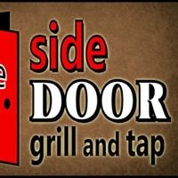 The Side Door Grill and Tap