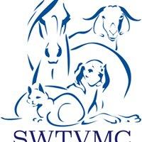 Southwest Texas Veterinary Medical Center