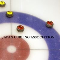 JAPAN CURLING ASSOCIATION
