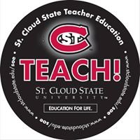 School of Education, St. Cloud State University