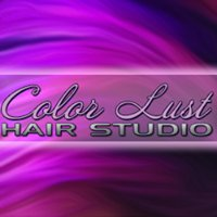 Color Lust Hair Studio