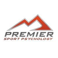 Premier Sport Psychology