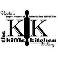 Kiffle Kitchen Bakery