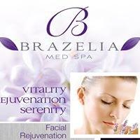 Brazelia Integrative Anti-Aging Center