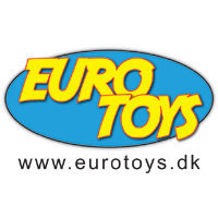 Eurotoys Danmark
