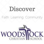 Woodstock Christian School