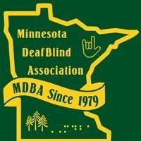 Minnesota DeafBlind Association