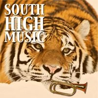 South High Music