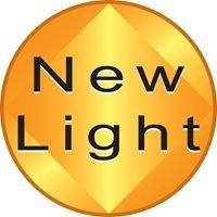 New Light Gallery