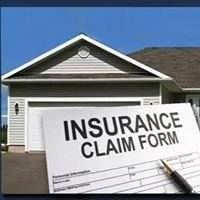 Insurance Claims Solutions [ICS]
