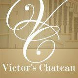 Victor's Chateau
