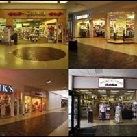 Market Street Mall