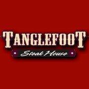 Tanglefoot Steakhouse