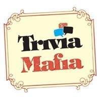 Trivia Mafia - Rochester