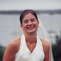 A Maine Wedding
