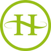Heilpraxis Huber