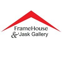 FrameHouse & Jask Gallery